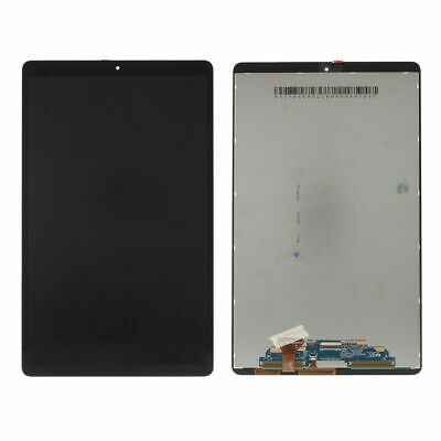 LCD Display Touch Digitizer For Samsung Galaxy Tab A 10.1 2019 SM-T510 SM-T510NZ