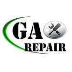 GA Repair Services