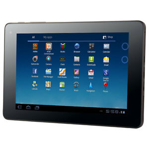Huawei-Ideos-S7-Slim-Wi-Fi-Unlocked-7in-White