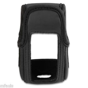 Garmin-Carry-Case-with-Belt-Clip-for-eTrex-10-20-30-GPS