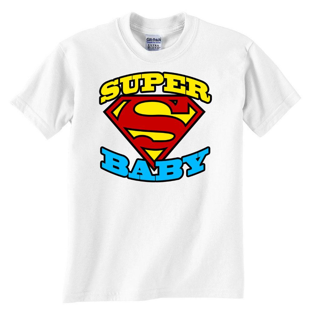 Simpatica T-shirt bambino Sono il fratello maggiore stampa colletto e papillon