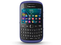 New BlackBerry Curve 9320 Mobilephone - Unlocked