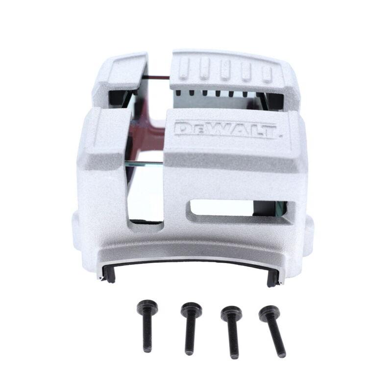 DeWalt OEM N096400 replacement laser level roll cage DW089HK DW089K