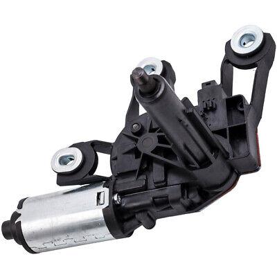 REAR WIPER LINKAGE REGULATOR MOTOR LR002243 FOR LAND ROVER FREELANDER 2 06-14