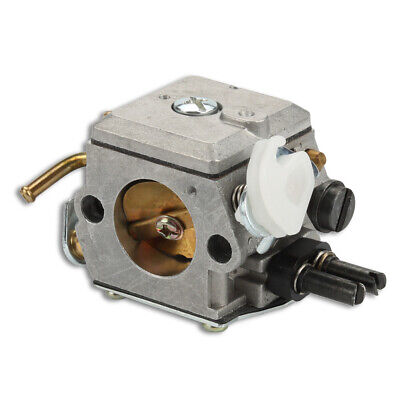 Carburetor carb for HUSQVARNA 362 365 371 372 372XP Chainsaw