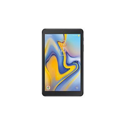 Newest Release Open Box Samsung Galaxy Tab A SM-T387A 32GB 8.0