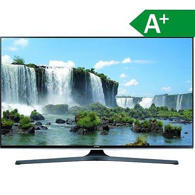 SAMSUNG UE40J6289 LED TV (Flat, 40 Zoll, Full-HD)