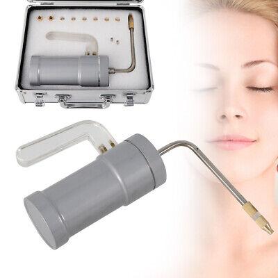 300ml Cryogenic Liquid Treatment Nitrogen Ln2 Sprayer Freeze Dewar Tank 10 Oz