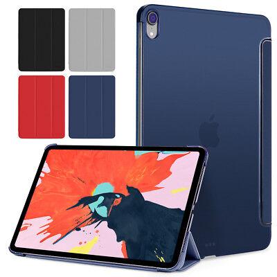 Flip Case iPad Pro 11