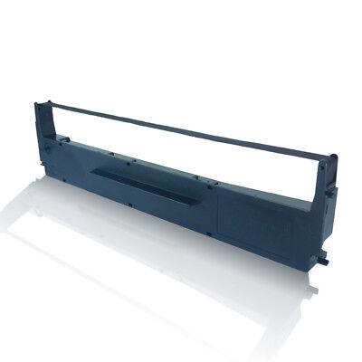 Kompatibles Schriftband für Epson LQ400 Farbband BK Office - Epson Farbband Kassette