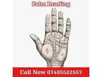 Best astrologer in Uk/Black magic expert/Spiritual healer/Love spells/Bristol/Cornwall/Devon/London