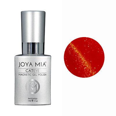 Joya Mia Cat Eye Magnetic Gel Polish Soak Off Gel Color - CE-42 Limited Edition!
