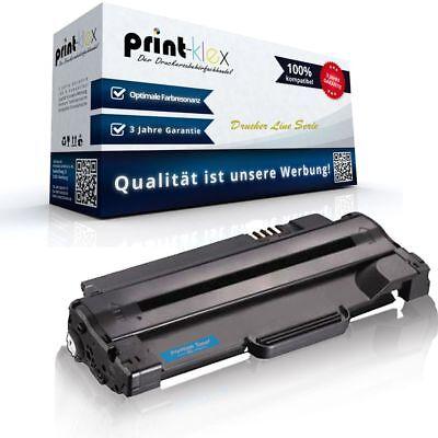 High Quality Tonerkartusche für Dell 1130 1130n 1133 1135n XL Kassette - 1135 Toner Patrone