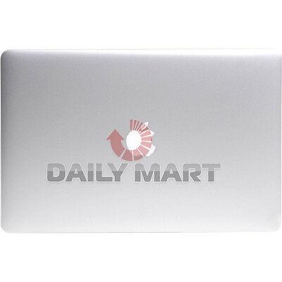 "NEW Apple Macbook Pro A1398 15"" mid 2015 LCD Screen Display Assembly MJLQ2 MJLT2"