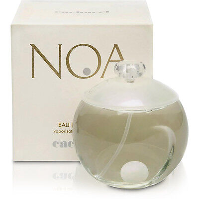 CACHAREL NOA 30ML EAU DE TOILETTE BRAND NEW & SEALED