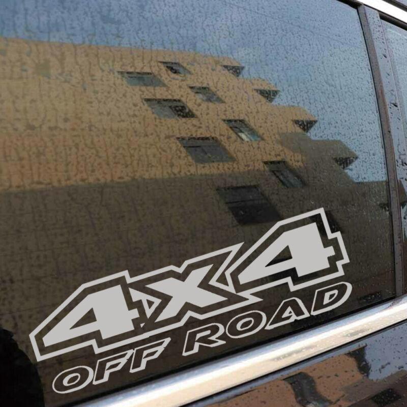 Creative Funny No Free Rides Gas Or *** JDM Car Window Decor Vinyl Decal Sticker