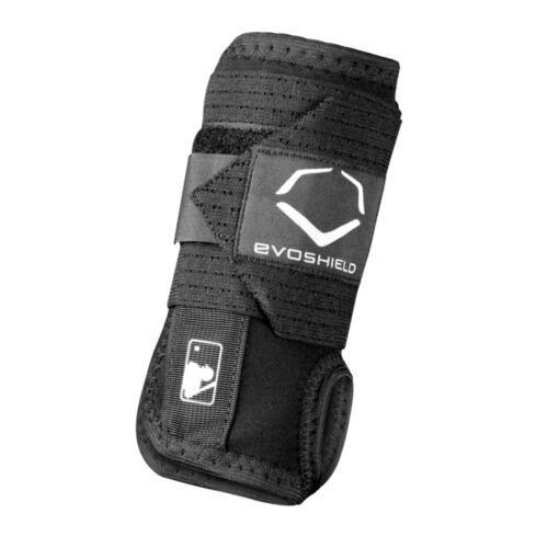 Evoshield Sliding Wrist Guard Baseball & Softball Sliding Wrist Protection