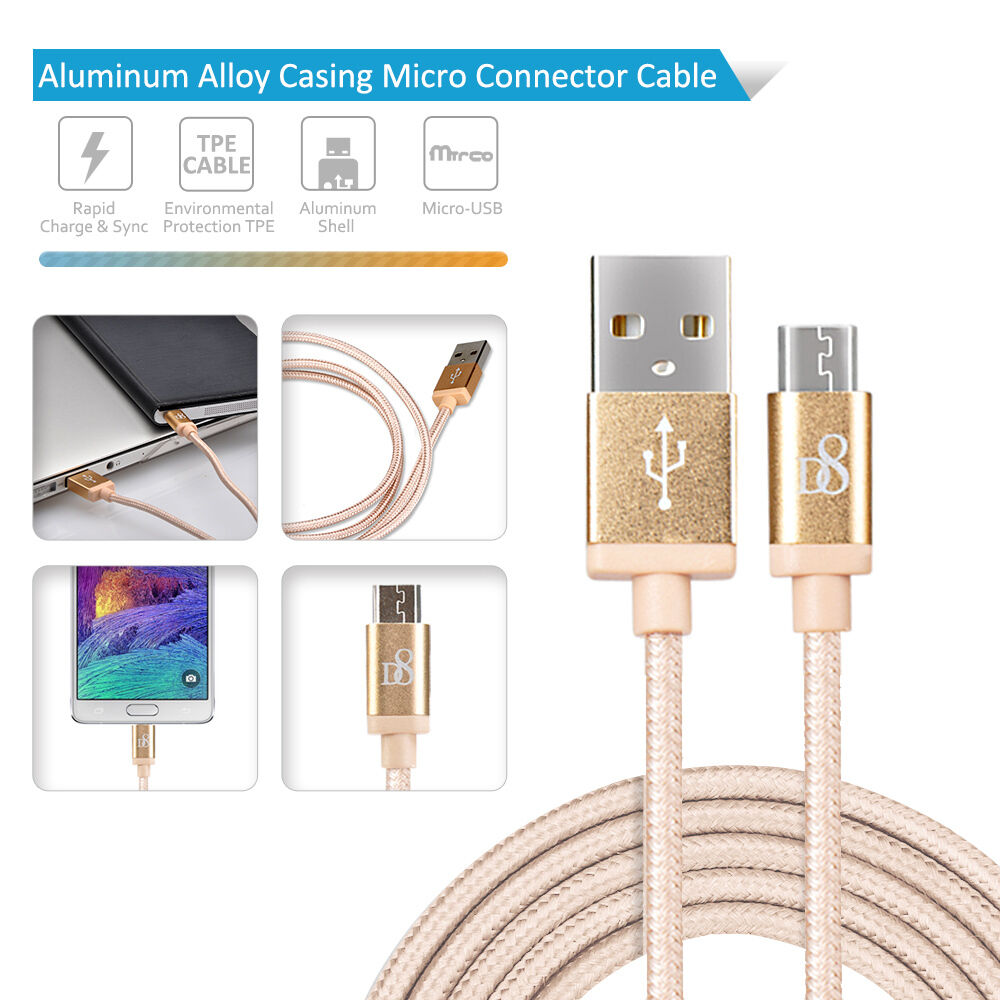 3-3-ft-1m-micro-usb-date-sync-charger-cord-cable-for-samsung-s7-edge-s6-note-5