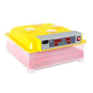 Automatic 60 Egg Incubator Yellow Brisbane City Brisbane North West Preview