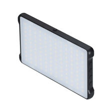 YONGNUO YN125 Mini LED Fill Light Photography Lamp 120pcs LEDs Dimmable Z6C0