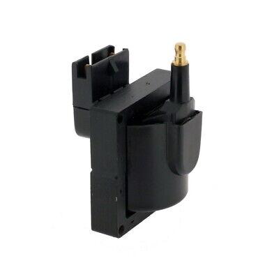 Ignition Coil Prenco 36-1121