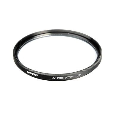 Tiffen 67mm UV Protector Filter Camera Lens Protective Filters Clear NEW