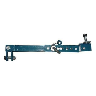 3 Point Hitch Stabilizer Fits Kubota Tractors M Series