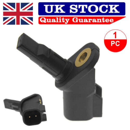 ABS Wheel Speed Sensor Front Fits Ford Mondeo 2000-2007