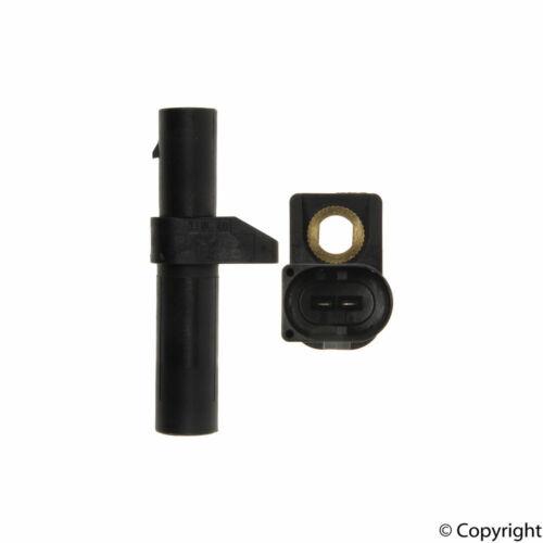 Crankshaft Position Sensor Original Equipment fits 1998-2012 Mercedes-Benz