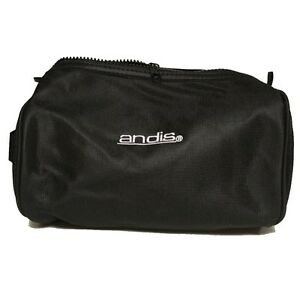 0f49be6da896 Hair clipper carrying case - Andis 12370 Blade Carrying Case - Andis ...