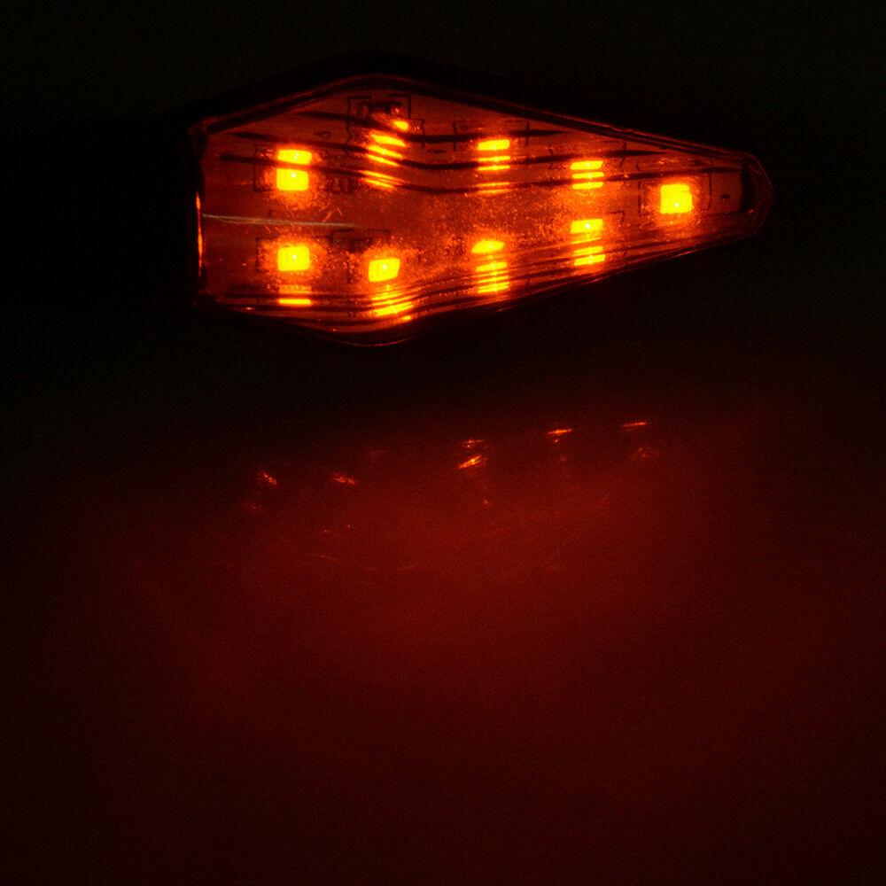 Motor License Plate Bracket Holder andTurn signal For yamaha fz1 fazer fz6r fz8