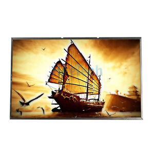 New-10-1-Laptop-LED-Screen-for-Dell-Inspiron-Mini-10-1018-Glossy