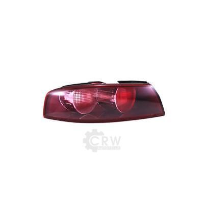 ALFA ROMEO 159 2005 Tail Light Rear Lamp Right RH