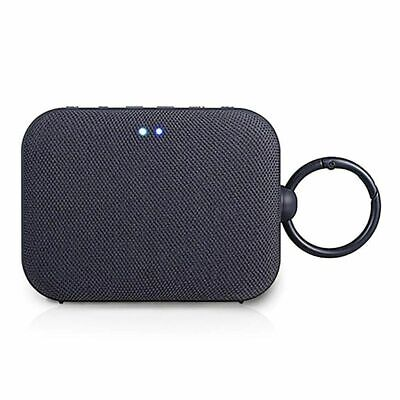 LG Xboom Go PN1 Portable Wireless Bluetooth Waterproof Speaker