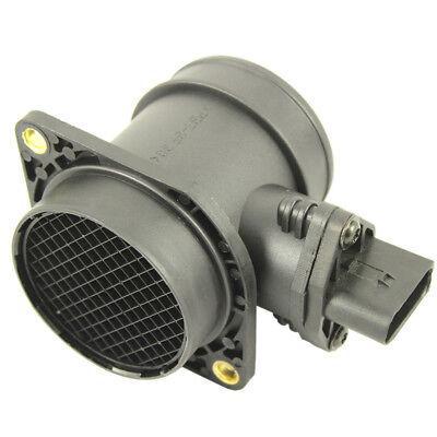 - Mass Air Flow Sensor MAF For Audi A4 TT VW Golf Jetta 1.8T 0280218063 06A906461L
