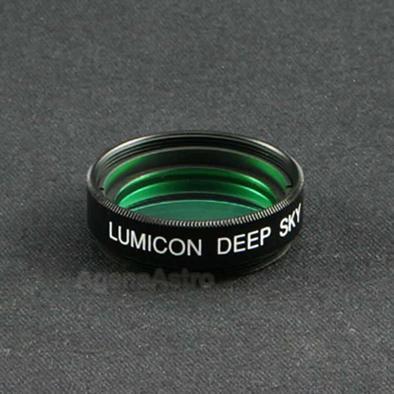 "Lumicon Deep Sky Filter - 1.25"" # LF3010"