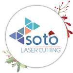 SOTO LASER CUTTIING
