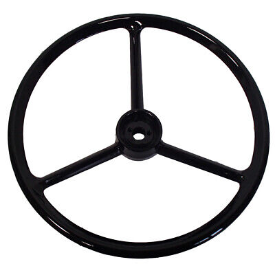 Steering Wheel Fits John Deere 4050 4240 4230 4000 4430 4250 4630 3020 4440 4020