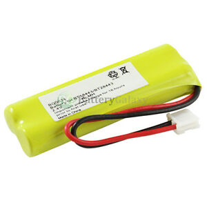 Cordless-Phone-Battery-Pack-for-V-Tech-BT18443-BT28443