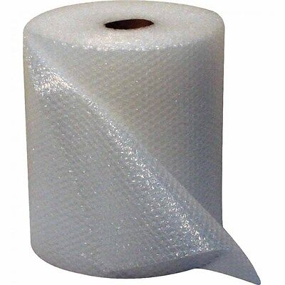 """3/16"""" X 175 Ft. X 12""""  *SMALL BUBBLES* BUBBLE WRAP ROLL on Rummage"""