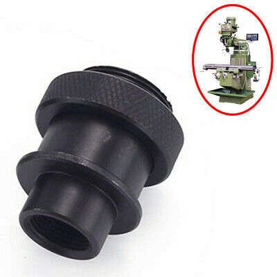 Milling Machine Part Xy Axis Dial Holder Lock Nut Mount C8688 For Bridgeport