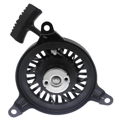 Recoil Starter For Kohler 14 165 07-S XT6 XT7 149cc Courage Motor 14 165 07
