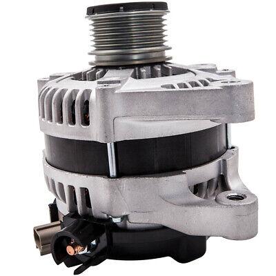 Alternator for Ford C-Max DM2 MPV 2007-2010 1.6 TDCi 1042102710 1042105700