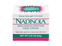 nadinola for sale