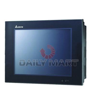 Delta New Dop-b10s615 Plc Tft Lcd Hmi Touch Screen Display Panel