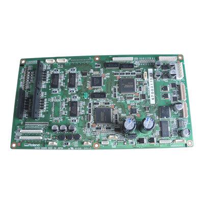 Roland Xc-540 Board Original Roland Xc-540 Servo Board - 6700311000