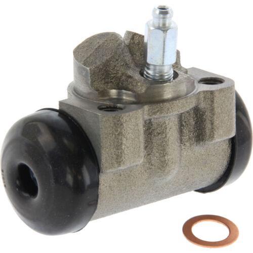 Drum Brake Wheel Cylinder-Premium Wheel Cylinder-Preferred Rear,Front Centric