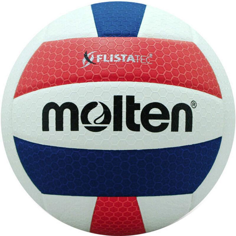 Molten Flistatec Classic IV5F-3 Volleyball