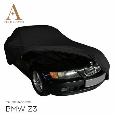 Premium Outdoor Car Cover Autoabdeckung f/ür BMW Z1 Z3 Z4 E30 E36//7 E36//8 E85 E86