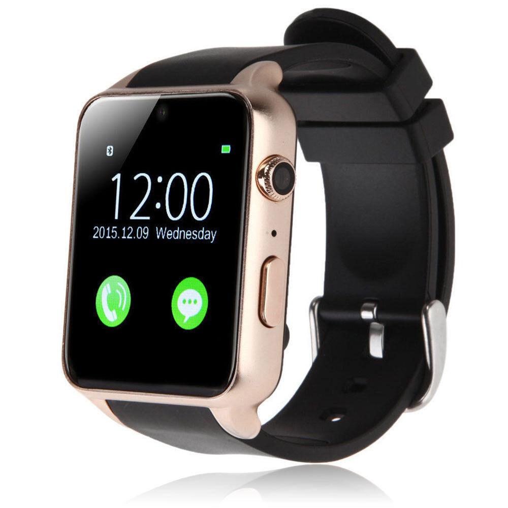 Магазин парк ➤ продажа smart watch по лучшим ценам.